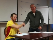www.dereddingsklos.nl