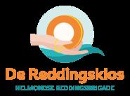 www.dereddingsklos.nl
